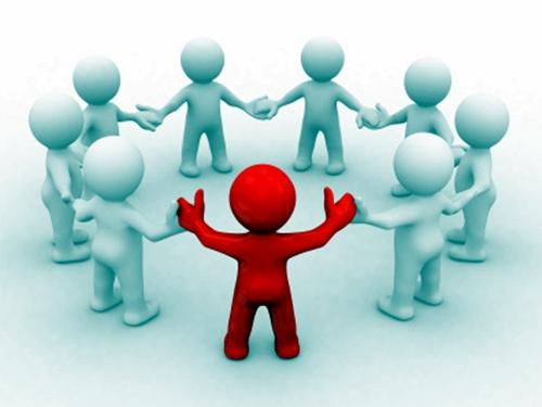 Les 9 réponses essentielles aux 9 questions qui font la ronde dans vos préoccupations...
