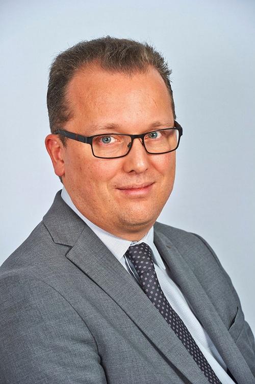 Jean-Sébastien Barrault - DR FNTV