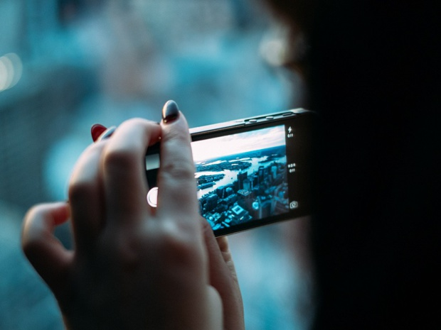 Les Millenials sont très attentifs aux images - Crédit photo : Pixabay, libre pour usage commercial