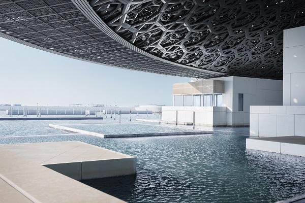 Louvre Abu Dhabi va accueillir le tableau le plus cher du monde