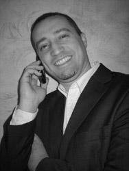 Empreinte Voyages : S. Grillon nouveau directeur commercial