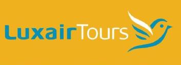 LuxairTours : Brač, Enfidha et Reykjavik nouveautés 2018