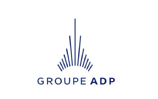 Aéroports de Paris : trafic novembre 2017 en hausse