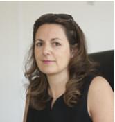 Delphine Depierreux - DR