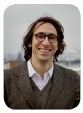 Ecotour.com : Bruno Bourdmone, directeur Business development