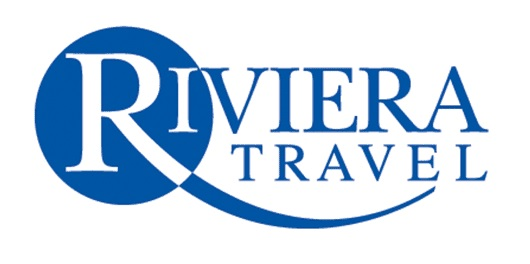 Logo de Riviera Travel Limited - DR