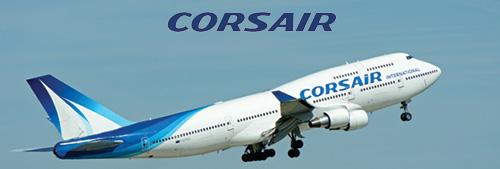 www.corsair.fr