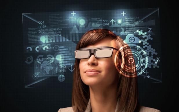 Airbnb dévoile ses ambitions en matière de réalité virtuelle Crédit : 123RF
