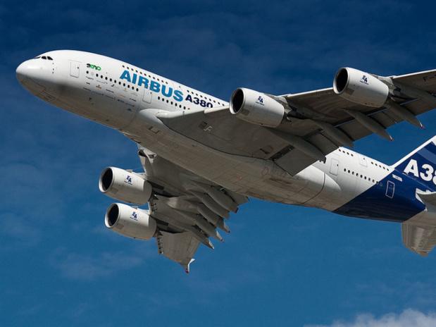 Amadeo veut lancer sa compagnie aérienne collaborative avant 2022 © DR