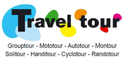 Travel Tour multiplie les marques et parie sur les agences de voyages