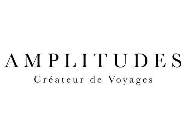 Amplitude recrute des CDI sur Toulouse, Paris et Tournefeuille