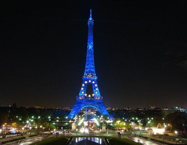 Paris : le tourisme d'affaires pallie les carences de la clientèle de loisirs