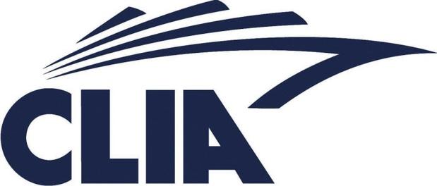 La CLIA se penche sur les grandes tendances dans l'industrie de la croisière