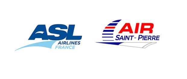 ASL Airlines relie St-Pierre-et-Miquelon à Paris