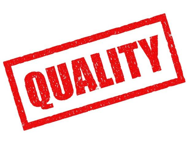 , les voyagistes s'engagent sur la qualité des produits qu'ils mettent en vente - CC0 Creative Commons