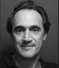 Ghislain Dubois