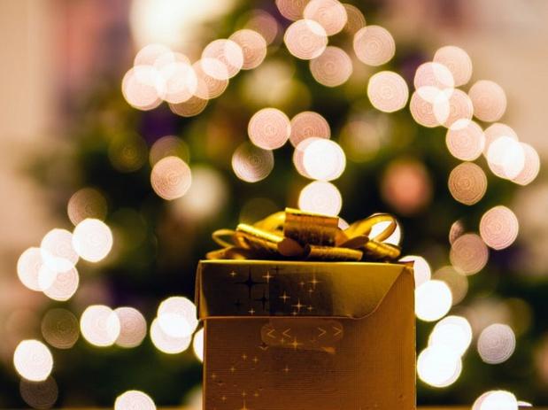 Bien Bonnes fêtes à tous ! Photo : Source: stock.tookapic.com