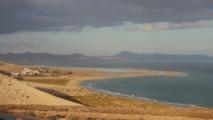 Fuerteventura © L.Medina, TourMaG