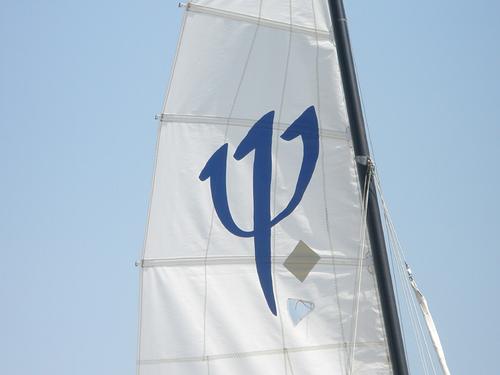 Le Club Med note une reprise des réservations