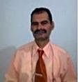 Tunisie : Zagdane Tej, nouveau responsable commercial Annuaire Réceptifs & Prestataires