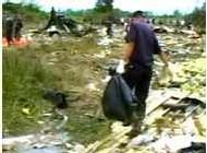 C'est l'accident du vol de la West Ceribean qui a été le plus meurtrier des 5 crashes avec 161 victimes à déplorer.
