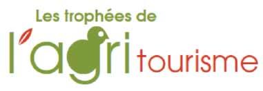 Trophées de l'agritourisme : le Languedoc-Roussillon ouvre les inscriptions