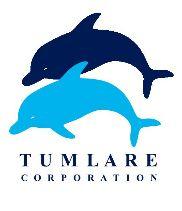 TUMLARE CORPORATION A/S
