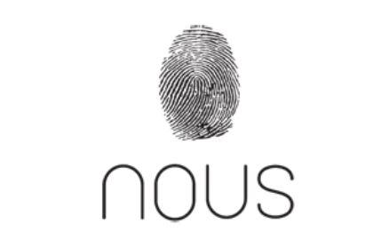 """""""Nous"""" est un nouveau concept-store de luxe à Paris"""
