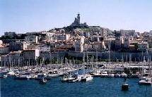 La Provence bénéficie d'une image forte et attractive