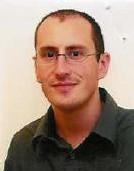 Michael Bazin