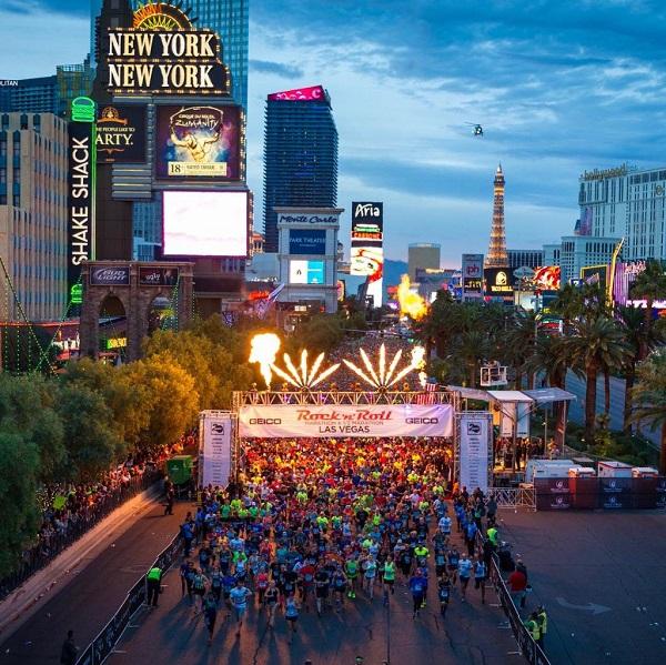 Crédit photo : compte Twitter @Vegas