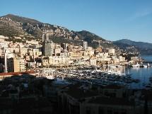 Monaco renforce sa capacité hôtelière