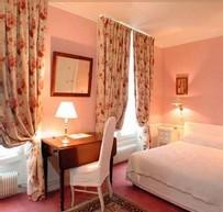 L'hôtellerie française reste très compétitive à l'échelon européen selon le cabinet d'études MKG