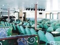 Marsans a programmé 15 départs sur l'Arion du 18 décembre au 19 mars.