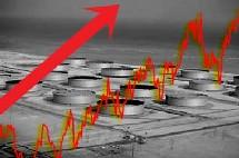 le prix du gallon d'essence a été augmenté de 1,5 dirham (0,408 dollar) pour passer à entre 6,25 et 6,75 dirhams (environ 1,71 dollar) et celui du diesel de 1,4 dirham pour passer à 7,70 dirhams (1, 73 dollar).