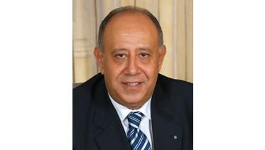 Tunisie : Slim Tlatli, ministre du tourisme en VRP à Berlin, Moscou et Paris