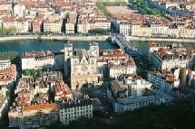 2 Tour-opérateurs ont prévu une grande soirée sur Lyon : Marsans le 4 octobre et Asia le 18.