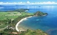 Nosy Be : l'île paradisiaque sans touristes