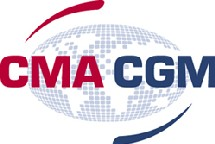 CMA CGM  développe sa marque Tapis Rouge