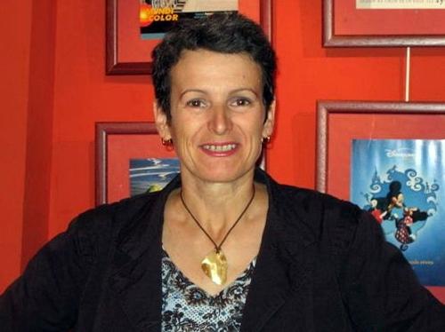 « Le SNAV n'est pas une instance qui défend les intérêts de la distribution. L'attitude de nos représentants n'est pas claire, elle est même suspecte », estime Michèle Faure.