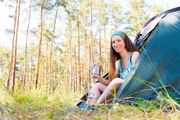Le tourisme durable à l'honneur dans le cahier tendance 2 du Welcome City Lab Crédit : 123RF