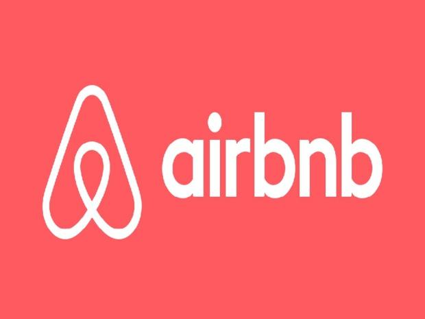 3 millions de voyageurs sont passés par la plateforme pour le nouvel an Crédit : Airbnb