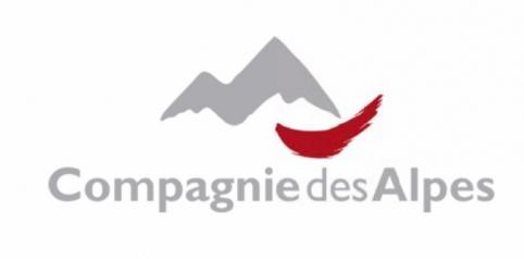 La Compagnie des Alpes rachète 73% de Travelfactory