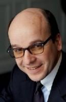 Loi de 92 : ''César Balderacchi doit démissionner''