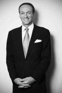 Nomination : Philippe Leboeuf, nouveau directeur général du Mandarin Oriental, Paris