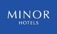 Minor Hotels part à la conquête du Royaume-Uni