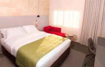 Holiday Inn ouvre son premier hôtel à Alger