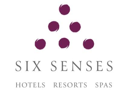 """Six Senses propose des voyages """"nutrition"""""""