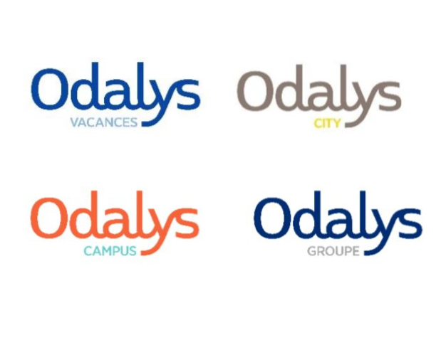 Odalys s'offre un lifting