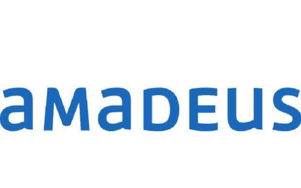 Amadeus et Viajes El Corte Inglés signe un accord Crédit : Amadeus